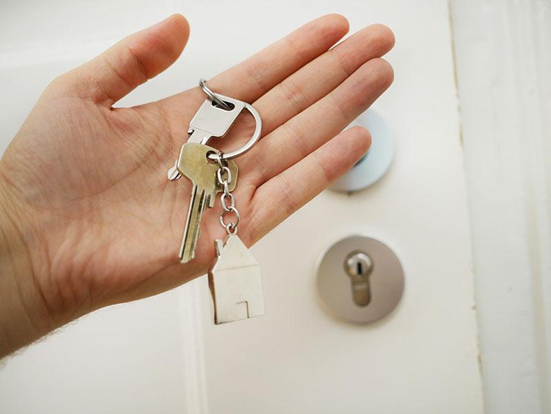 Change-locks Pittsburgh PA
