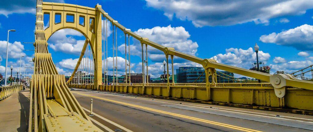 City-Locksmith-Pittsburgh