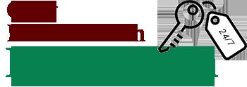 City-Locksmith-Pittsburgh-Logo