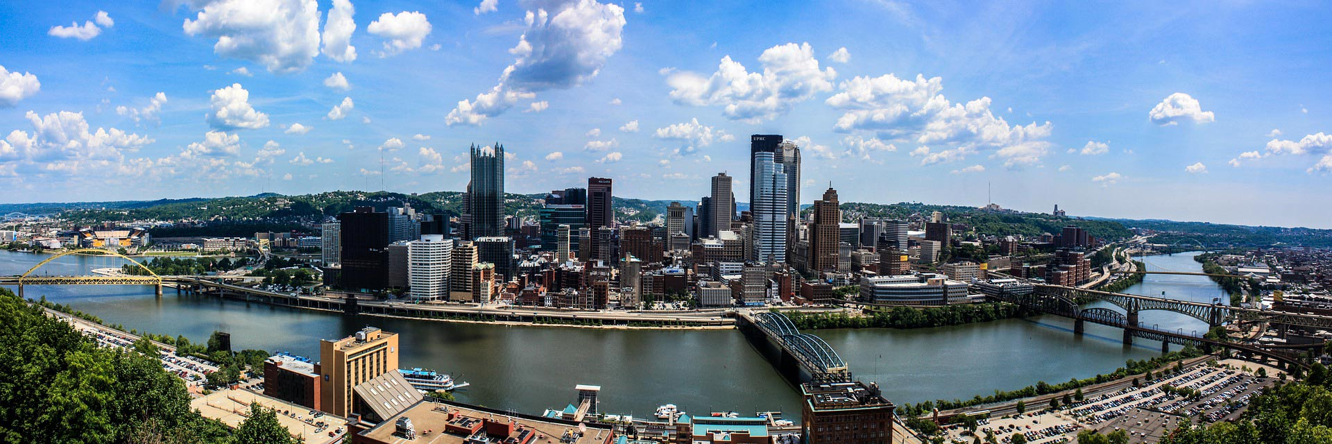 Locksmith-Pittsburgh-PA