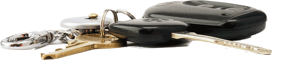 car-key Locksmith Pittsburgh PA